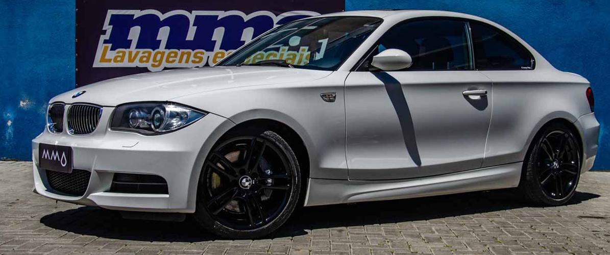 https://www.mmalavagensespeciais.com.br/wp-content/uploads/2020/05/1195X500_Destaque_projeto-BMW-BRANCA.jpg