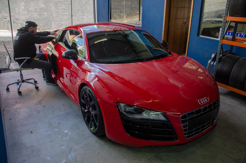 https://www.mmalavagensespeciais.com.br/wp-content/uploads/2020/05/Audi-R8-2.jpg