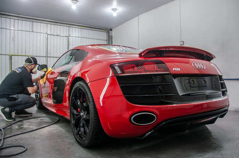 https://www.mmalavagensespeciais.com.br/wp-content/uploads/2020/05/Audi-R8-64.jpg