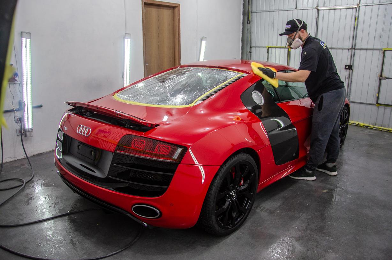 https://www.mmalavagensespeciais.com.br/wp-content/uploads/2020/05/Audi-R8-78.jpg