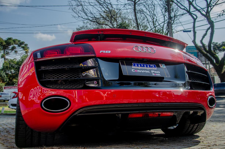 https://www.mmalavagensespeciais.com.br/wp-content/uploads/2020/05/Audi-R8-92.jpg