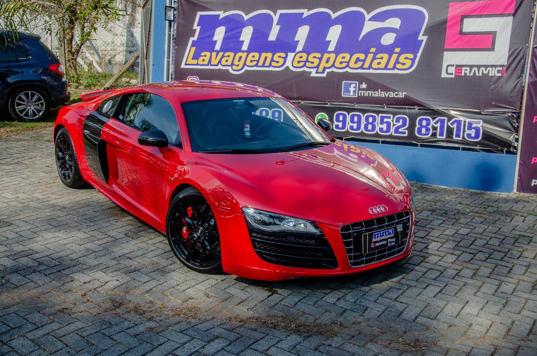 https://www.mmalavagensespeciais.com.br/wp-content/uploads/2020/05/Audi-R8-96.jpg